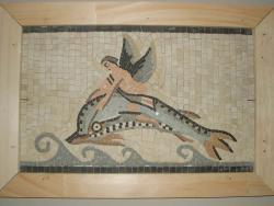 Mosaics 007
