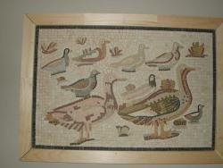 Mosaics 008