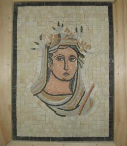 Mosaics 005
