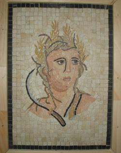 Mosaics 004