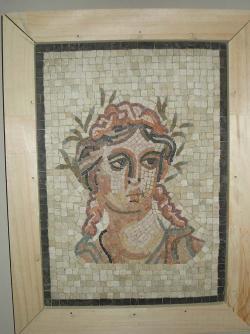 Mosaics 006